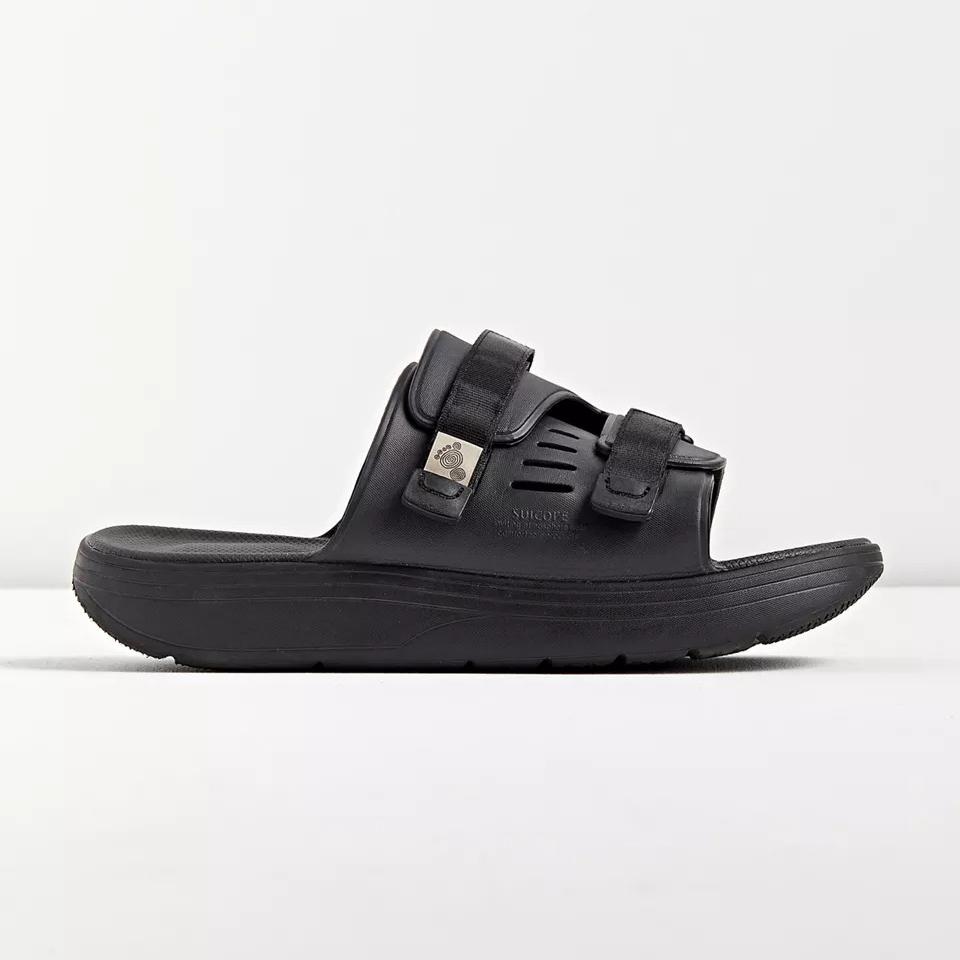 Suicoke Urich Slide Sandal
