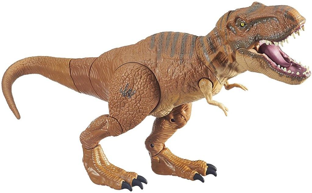 t-rex-action-figure