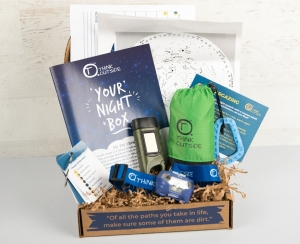 think outside outdoor subscription box