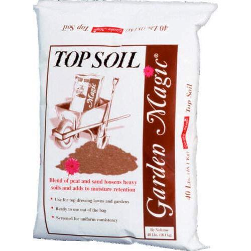 michigan peat top soil, best mud kitchens for kids