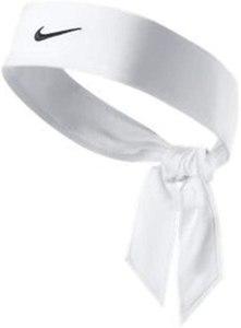 nike dri fit head tie, stylish headbands for men