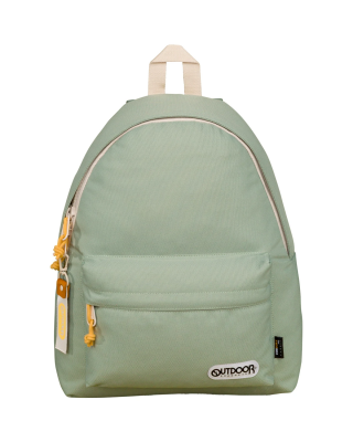 new generation backpack