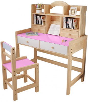 amastore student desk