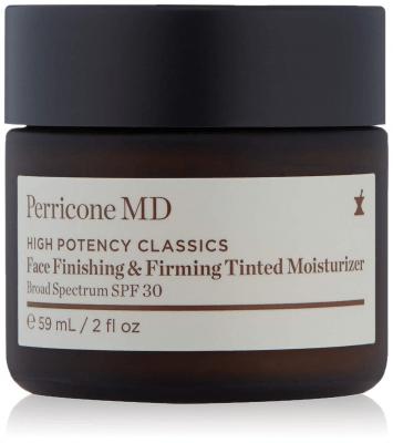 perricone MD moisturizer