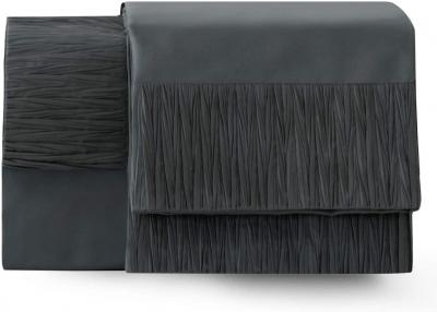 bedsure queen sheets