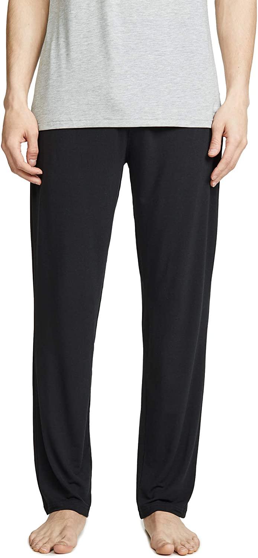 Calvin Klein Ultra Soft Modal Pants