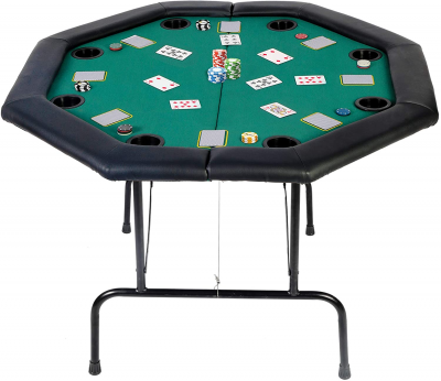 koreyosh poker table