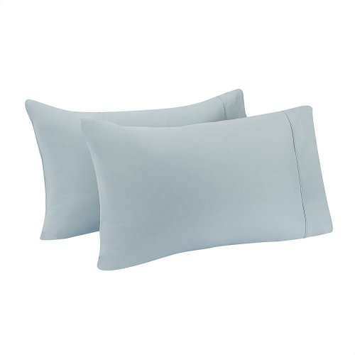 amazon basics pillowcases