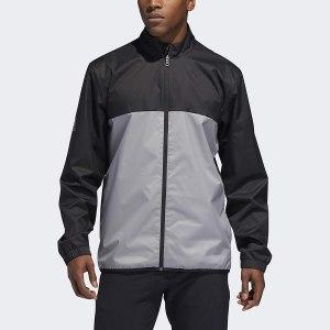 adidas golf rain jacket, best Amazon prime day deals