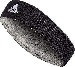 adidas interval reversible headband, stylish headbands for men