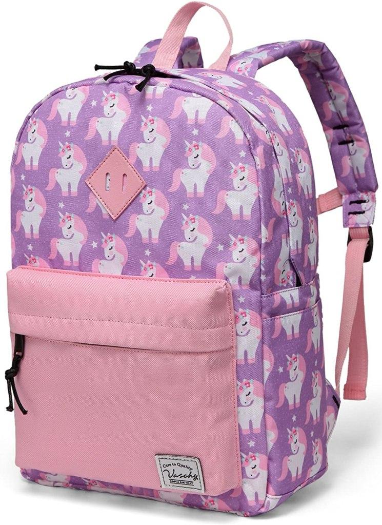 Vaschy Little Kid Backpacks