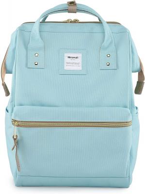 himawari laptop bag