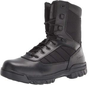Bates tactical boots, best Amazon Prime Day fashion deals