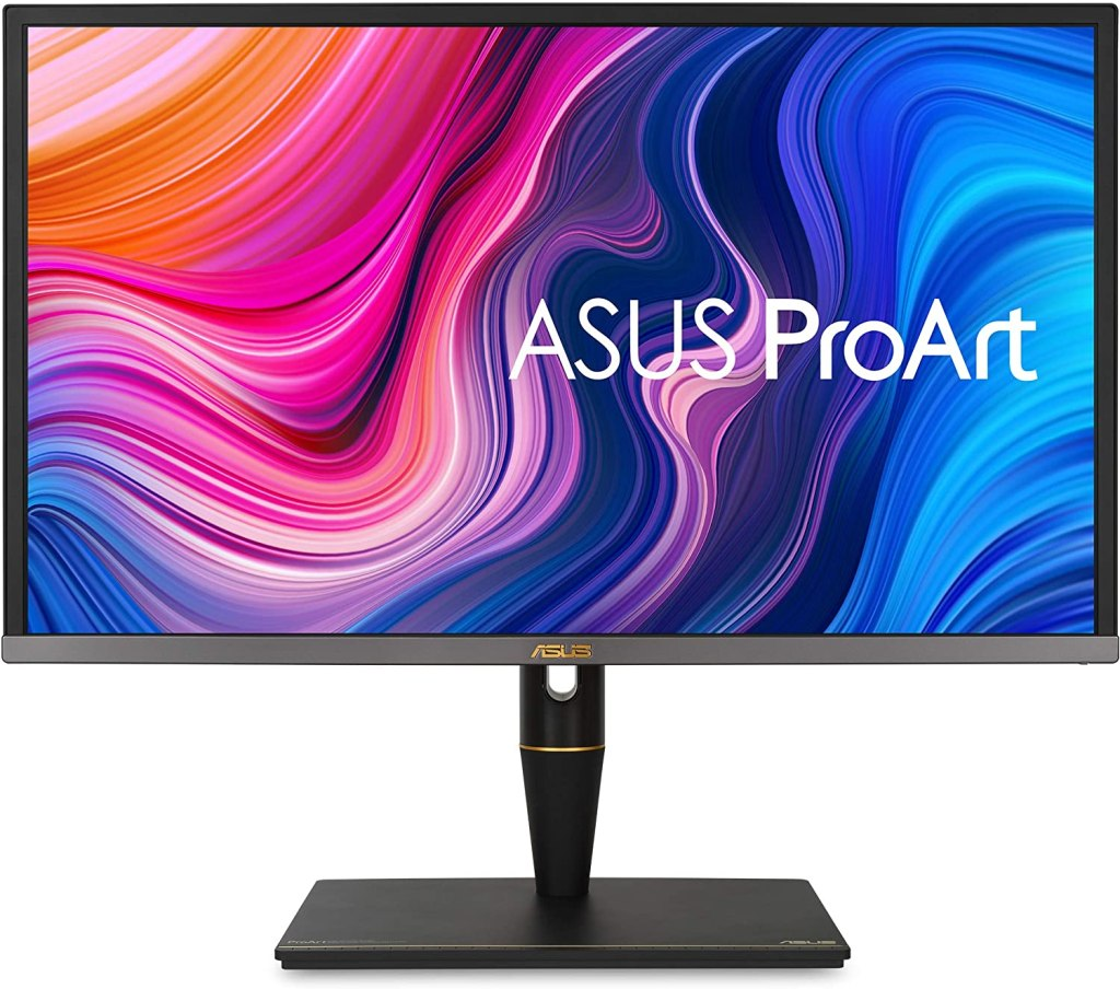 Asus ProArt Display PA27UCX-K