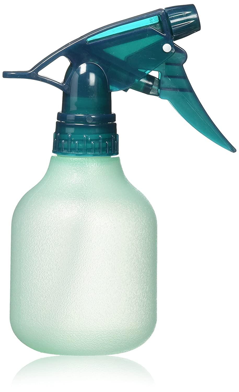Rayson Empty Spray Bottle