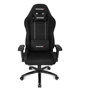 AKRacing gaming chair, best Amazon prime day deals