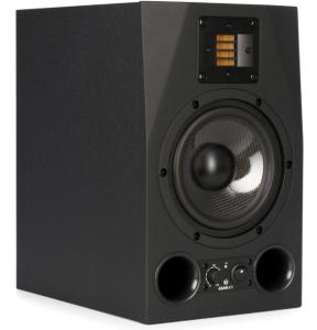 Adam Audio A7X 7 Inches Powered Studio Monitor