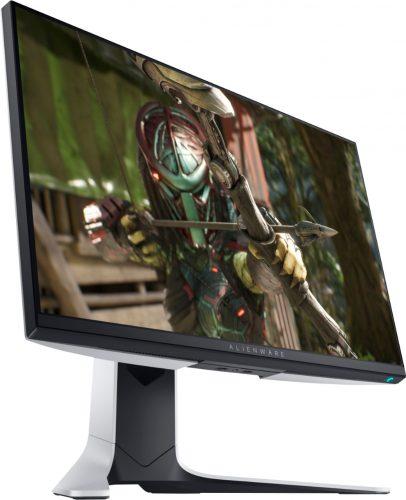 Alienware 25 240Hz Gaming Monitor