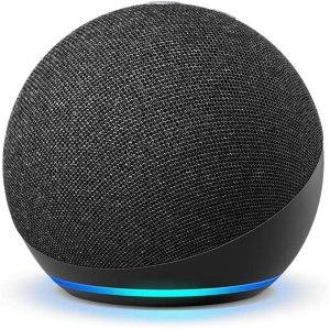 Amazon echo dot, best Amazon prime day deals