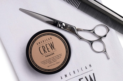 American-Crew-Hair-Pomade-feature-image