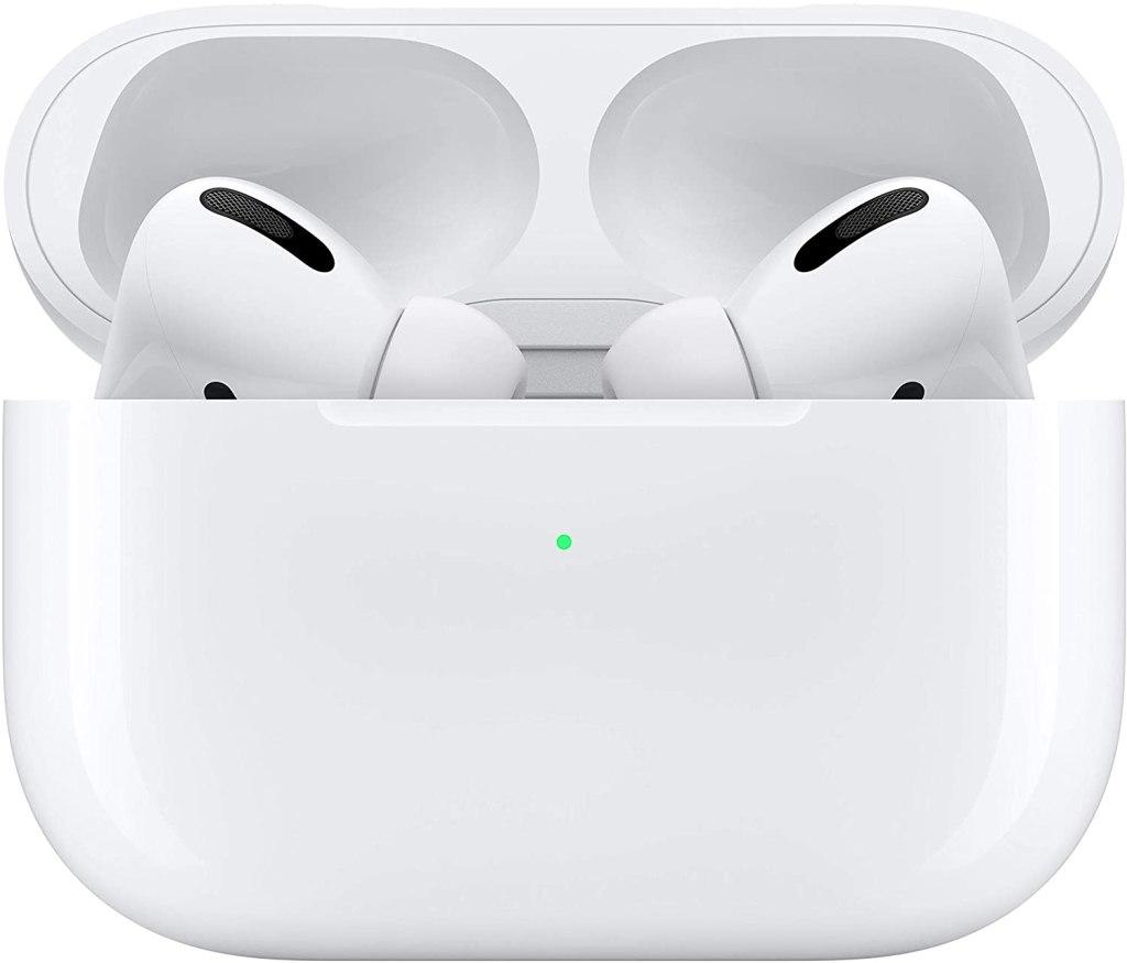 Apple AirPods Pro, best Amazon Prime Day deals