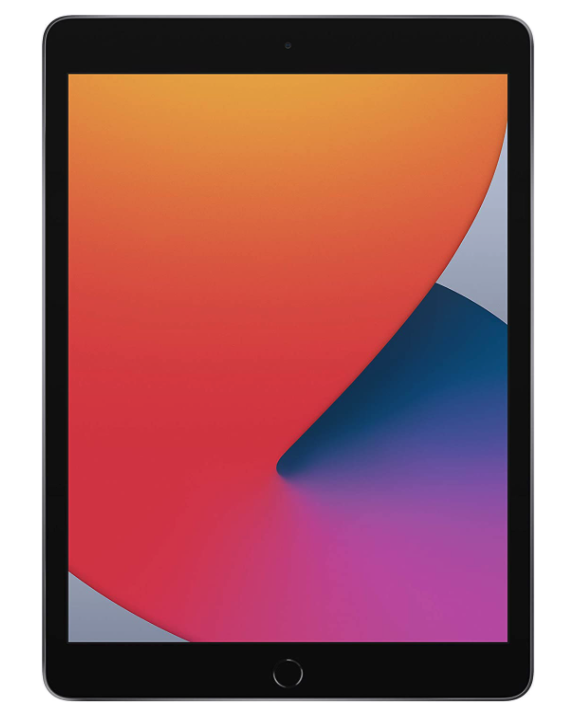 ipad tablets for readers