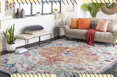 Area-rugs-prime-day-featured-image