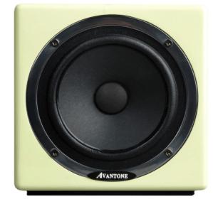 Avantone Pro Active MixCube