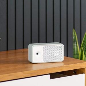 awair element indoor air quality, coolest tech gadgets