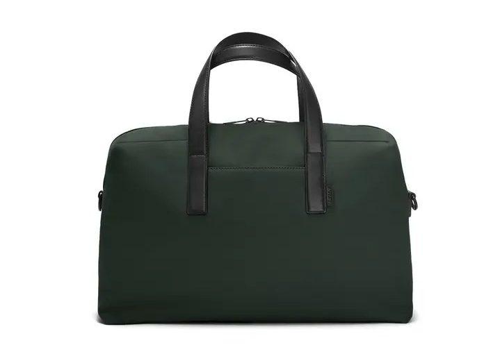 Away Everywhere Bag, best work bags
