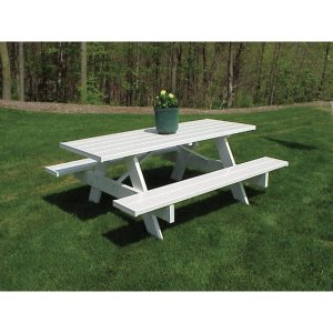beachcrest home picnic table