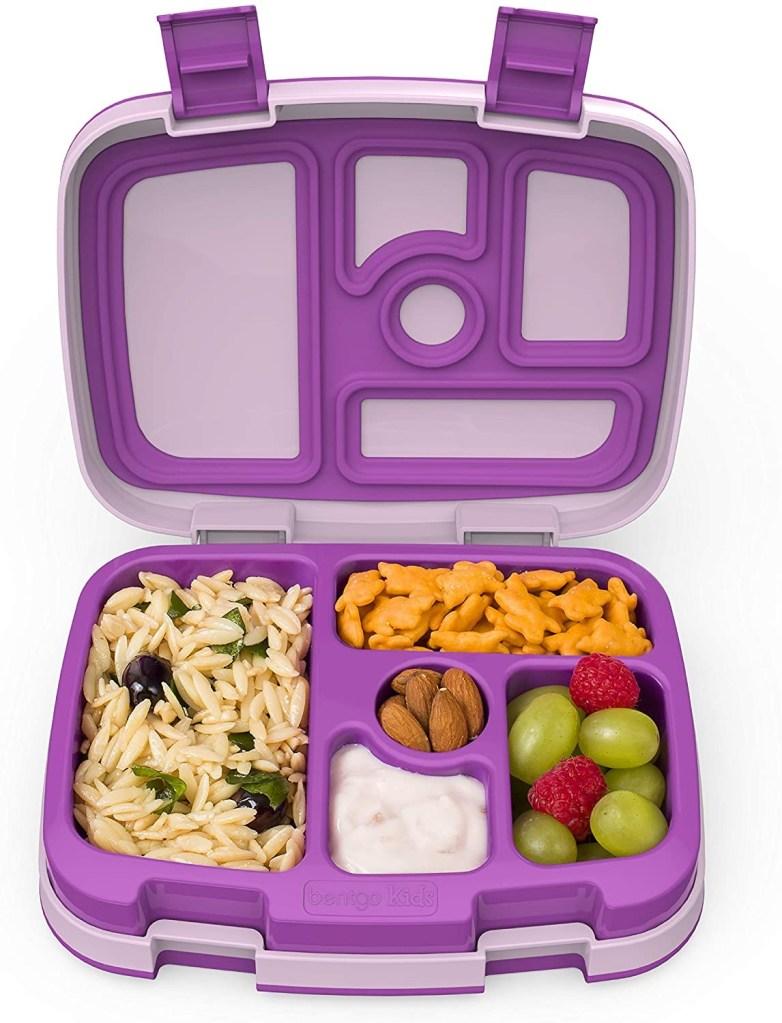 Bentgo Children's Lunch Box