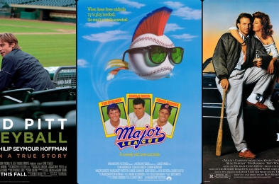 Best-baseball-movies-feature-image