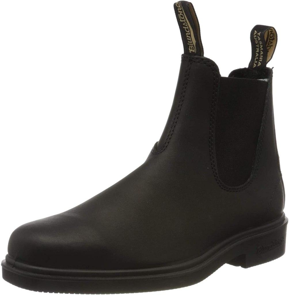 Blundstone-unisex-Chelsea-boot