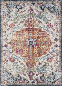 bodrum area rug