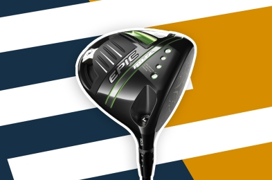 Callaway-golf-clubs-featured-image