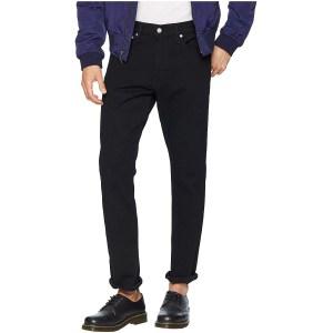 calvin klein jeans, best Amazon prime day fashion deals