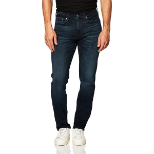 Calvin Klein men's jeans, best Amazon prime day fashion deals