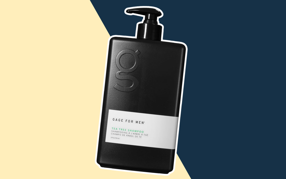 Best Moisturizing Shampoos