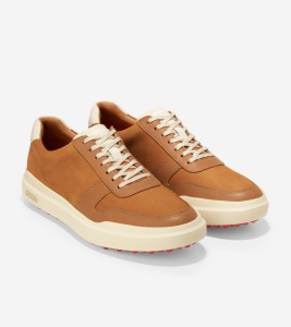 cole haan golf shoes, comfortable golf shoes