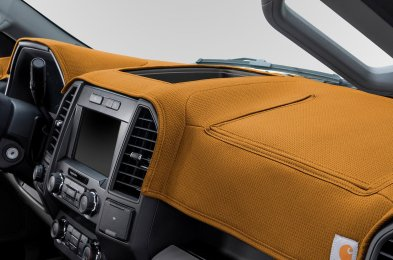 Dashboard-Covers
