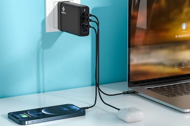 E-EGOWAY-USB-C-Wall-Charger-feature-image