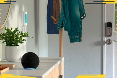Echo-dot-featured-image-real