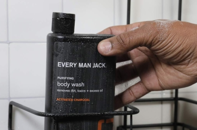 Every-Man-Jack-Activated-Charcoal-Mens-Body-Wash-feature-image