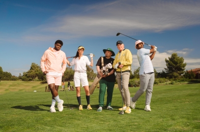 Extra-Butter-x-Adidas-x-Happy-Gilmore-Collection-Featured-Image