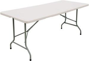 best portable picnic table forup