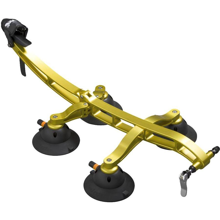 SearSucker Komodo Bike Rack