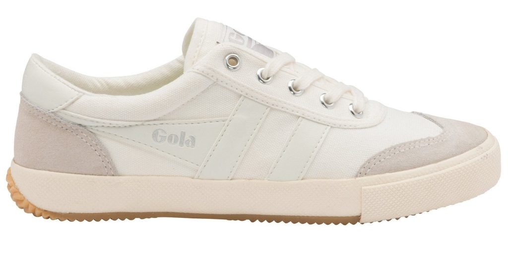 Gola-Classics-Mens-Badminton-Plimsoll-Sneakers