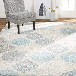 home dynamix boho area rug, area rugs