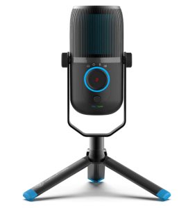 JLAB Talk gaming microphone